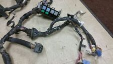 CAMRY     2007 Engine Wire Harness 319639