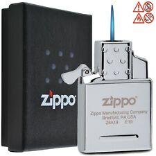Zippo 2006814 Jet Einsatz