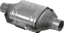 Catalytic Converter-Pre-OBDII Universal Eastern Mfg 863004