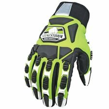 Youngstown Glove 09-9083-10-XXL Titan XT Lined with Kevlar Glove, XX-Large
