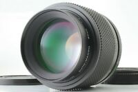 【MINT】 Olympus OM-System Zuiko Auto-Macro 90mm F/2 Lens From JAPAN