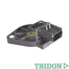 TRIDON CAM ANGLE SENSOR FOR Chrysler PT Cruiser 08/00-11/04, 4, 2.0L ECC