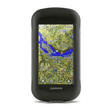 """Garmin Montana 680t inkl. Freizeitkarte GPS 250.000 Geocaches Kamera 4""""Display"""