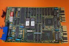 DEC / Digital M7516 circuit board