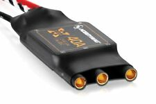 RC Drone ESC Brushless 40 AMP X-ROTOR 2-6s Lipo Hobby Wing