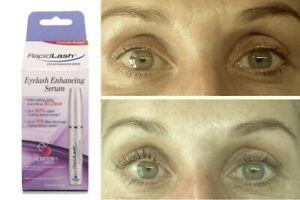 Rapidlash Eyelash Enhancing Serum | Longer Eyelashes 100% Guaranteed|UK Next Day