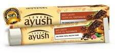 Herbal Toothpaste - Lever ayush Anti Cavity Clove Oil Toothpaste