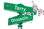 Terry Blossom Mercantile