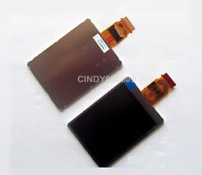 New LCD Display Screen for Olympus SP-565 SP565UZ with Backlight Camera