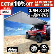 Waterproof General Use Camping Tents