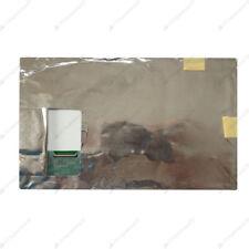 "NUEVO n089a1-l01 Chi Mei UMPC 8.9"" Pantalla LCD para HP Netbook"