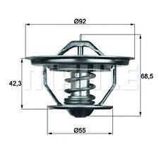 Thermostat Insertion-MAHLE TX 35 79-qualité MAHLE-véritable uk stock
