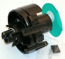 New! BMW 525i Bosch Fuel Pump and Strainer Set 69900 16147161387