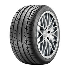 GOMME PNEUMATICI HIGH PERFORMANCE 185/50 R16 81V TAURUS
