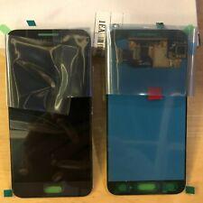 GENUINE ORIGINAL SAMSUNG GALAXY E5 SM-E500 OLED LCD TOUCH SCREEN DISPLAY BLACK