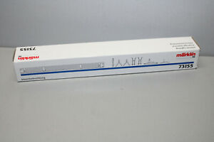 Märklin 73155 Éclairage Intérieur Échelle H0 Emballage D'Origine
