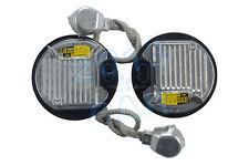 For Toyota Lexus Subaru Xenon Ballast HID Control Unit Ballasts Module 2 Pieces