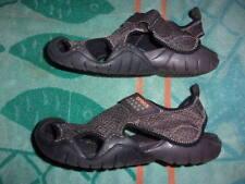 Crocs SANDALS MEN'S SIZE 8