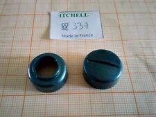 Bouchon Manivelle Moulinet Mitchell Quartz 310 330 350 mulinello Reel Part 88337