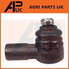 Case International 856XL 946 955 955XL Tractor RH Steering Ram Track Tie rod end