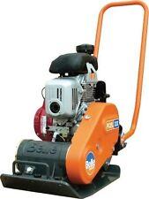 Belle Petrol/Gas Compactors & Wacker Plates