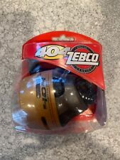Zebco 404 Reel Brand New