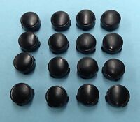 INTERIOR DOOR HANDLE PULL BOLT COVERS PACK OF 20 SUIT DATSUN NISSAN B110 B120