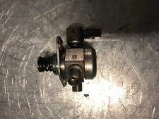 Mercedes-Benz Hochdruckpumpe links A2780700601 CL63 S500