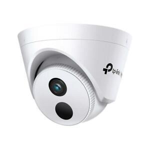 IPCam TP-Link VIGI C400HP-4 Security Turret Camera TP-Link