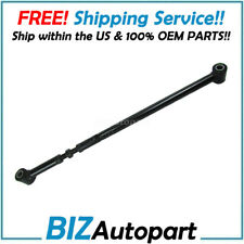 OEM GENUINE REAR SUSP LATERAL CONTROL ARM REAR for 04-06 KIA SPECTRA 55220-2F000