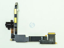NEW Headphone Audio Jack Flex Ribbon Cable 821-1378-A for iPad 2 WiFi A1395