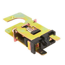 Brake Light Switch 8689 Forecast Products