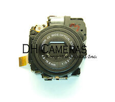 Nikon S6100 Lens  Replacement Genuine Original Part