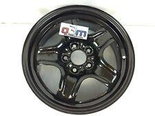 "Chevrolet Malibu HHR Cobalt 16"" X 6.5"" STEEL WHEEL w/ Wheel Code NZ6 new OEM"