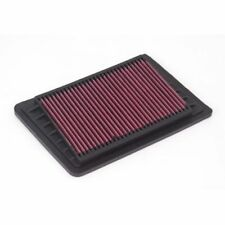 Air Filter Synthetic Panel Jeep Liberty Kj 02-06 2.4L  X 17752.04