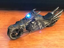"7"" DRAGON BIKER BLADE DESIGN STAINLESS STEEL TACTICAL FOLDING POCKET KNIFE"