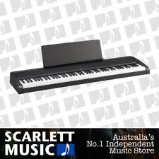 Korg B2 88 Note Digital Piano Black