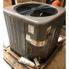 NEW RP1448FC1NA 4 TON SPLIT-SYSTEM HEAT PUMP, 14 SEER 208-230/60/3 R-410A