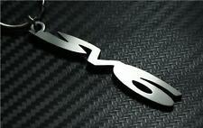 SV6 UTE keyring Schlüsselring porte-cls keychain HOLDEN THUNDER COMMODORE OMEGA