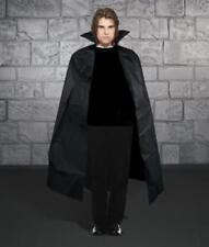 Cappe, cappotti e mantelli