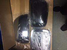 *For 2001 - 2004 Toyota Rav4 Rav 4 Chrome Accessory ABS Molding Trim Kit Set