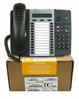 Mitel 5324 IP Phone (50005664) - Brand New, 1 Year Warranty