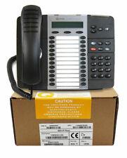Mitel 5324 Ip Phone (50005664) - Brand New, 1 Year Warranty