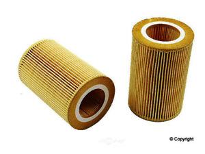 Air Filter-Hengst WD Express 090 33076 045