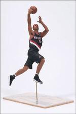 NBA 3 RASHEED WALLACE - MCFARLANE TOYS - EAN: 787926704365