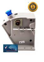 Philips IntelliVue MP5 Patient Monitor Predictive Temp Housing Kit M8105-60100
