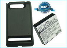 3.7 v batería para HTC 35h00132-01m, Bb99100, Tianxi T9188, Tianxi Huashan, T9188