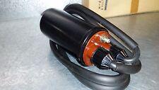 1948-1964 Harley Davidson 6 Volt Ignition Coil Rpl: 31604-48 6V Panhead Vintage