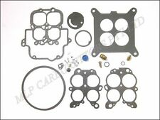 Ford Falcon Fairlane Mustang GT V8 Autolite 4300 Carburettor Kit