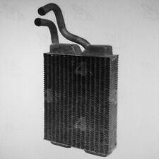 New Ready-Aire 398214 HVAC Heater Core Fits Vehicles Listed on Chart Below